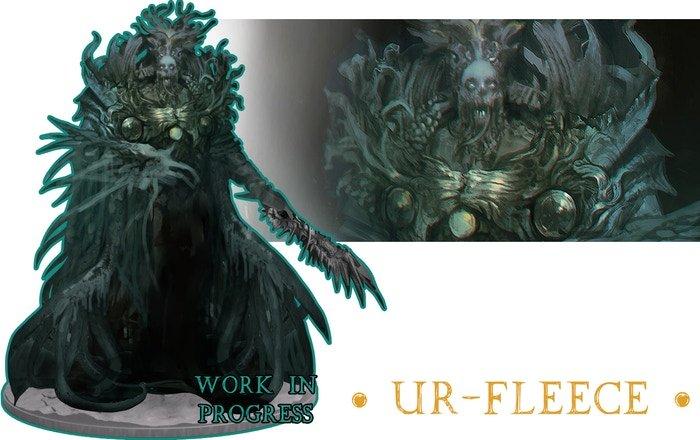 Ur-Fl