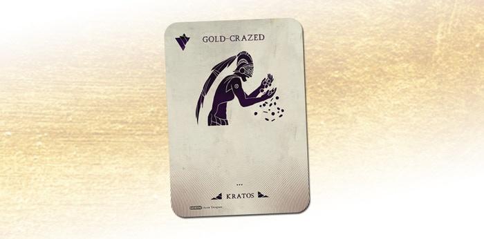 Kr Card
