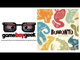 Bumuntu Review with the Game Boy Geek