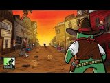 Rahdo Runs Down►►► A Fistful of Meeples