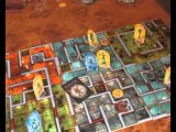 Dungeon Twister review by igorigorevich
