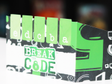 "игра ""Break the Code"": Break the Code"