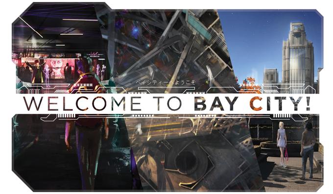 Bay_01