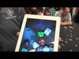 X-Wing Miniatures Overview - PAX 2012