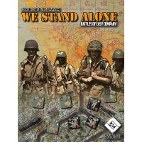 Lock 'n Load Publishing: We Stand Alone