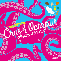 Crash Octopus