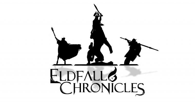 Stylized_Logo