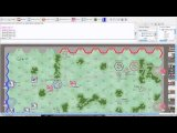 Here's Joel Toppen's Video Overview of Waterloo 20 and Fading Glory