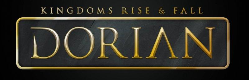 Dorian_Logo