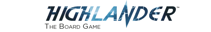 Logo Highl