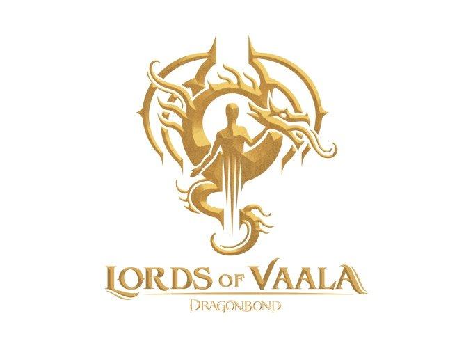 Game Logo_Gold