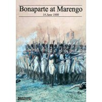 Bonaparte at Marengo