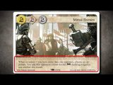 A Game of Thrones LCG How-To: Part 01