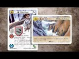 A Game of Thrones LCG How-To: Part 02