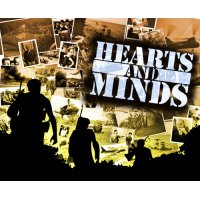Hearts and Minds: Vietnam 1965-1975