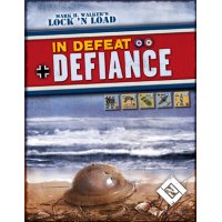 Lock'n Load: In Defeat, Defiance