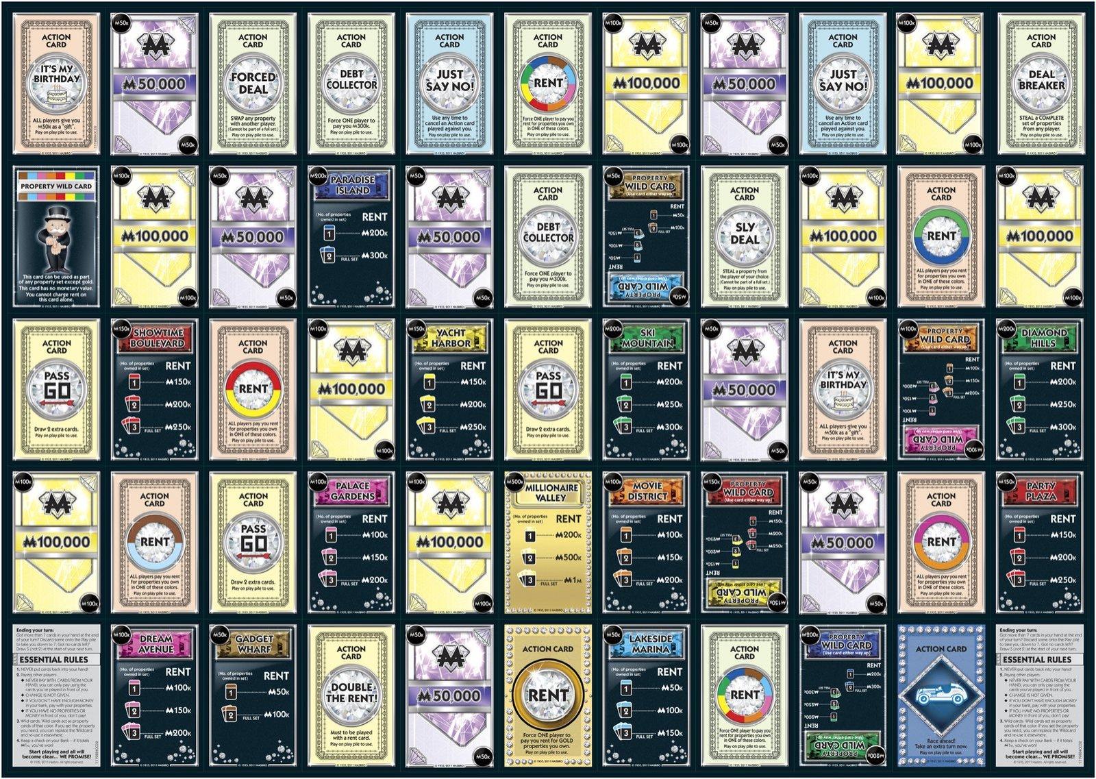 Монополия карты играть игровые автоматы азартные игры казино i играть онлайн