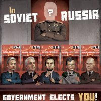 Blog kremlin азартные игры казино онлайн avalon 2