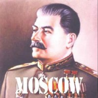 Battle for Moscow (Expansion)