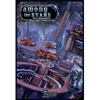 Among the Stars: The Ambassadors