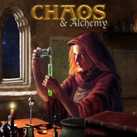 Chaos and Alchemy