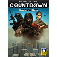 Countdown: Special Ops