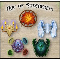Age of Sovereigns