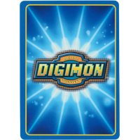 Digimon Digi-Battle Card Game