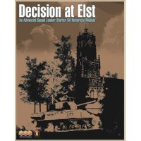 Advanced Squad Leader: Decision at Elst
