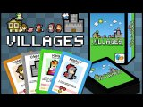 Villages: How to Play