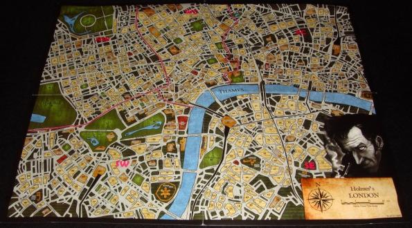 Шерлок холмс играл в карты русская рулетка смотреть онлайн телеигра все выпуски