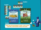 Take a Video Tour of Machi Koro!