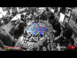 Twilight Imperium 3rd Edition FFG. Club Mecatol Rex. Timelapse