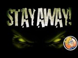 Stay Away! overview — Spiel 2014