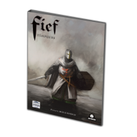 Fief: Templars Expansion