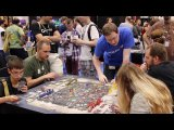 Gen Con 2015 — Fantasy Flight Games