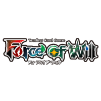 Force of Will TCG
