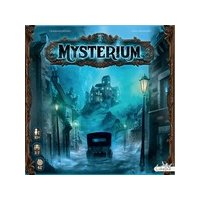 Mysterium (2nd edition)
