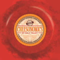 Cheesonomics