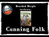 Cunning Folk : Game Review