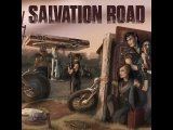 Salvation Road EP01