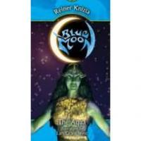 Blue Moon: The Aqua