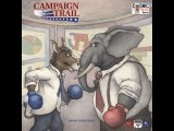 Campaign Trail Review