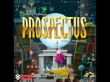Prospectus Review