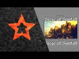 Gamer's Remorse Review of Siege of Sunfall Subscribe