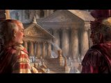 Rahdo Runs Through►►► Rome: Rise to Power Subscribe