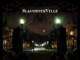 Board Game Brawl Preview of SlaughterVille! Subscribe