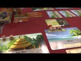 Gen Con 2014 - Epic Resort Demo