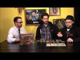 Spaghetti & Meeples Speaks with Weird City Games about Minions of the Meadow