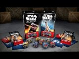 Star Wars™ Destiny Announcement Teaser